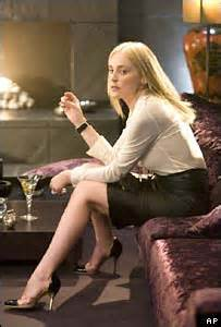 Picks Up Two Razzies For Basic Instinct 2 by News Entertainment Basic Instinct 2 Is Worst