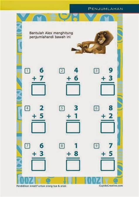 Akuntansi Keuangan Menengah Berbasis Psak 10 best math images on calculus kindergarten and mathematics