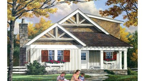 Narrow Cottage House Plans by Narrow Lot House Plans With Garage Narrow Lot House