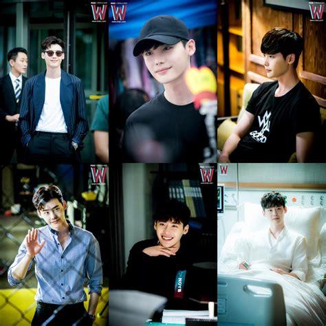 film lee jong suk return to base lee jong suk โคตรฮ ต