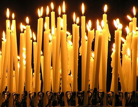 Candles For Candlesticks Candles Images Candles Hd Wallpaper And Background Photos