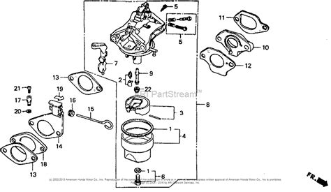 honda gx240 engine parts manual imageresizertool
