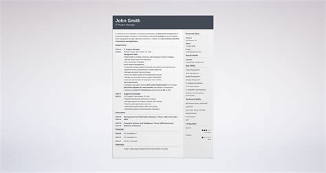 How To Make A New Resume by How To Make A Resume A Step By Step Guide 30 Exles