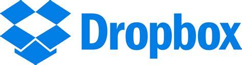dropbox wiki fichier dropbox logos dropbox logotype blue png wikip 233 dia
