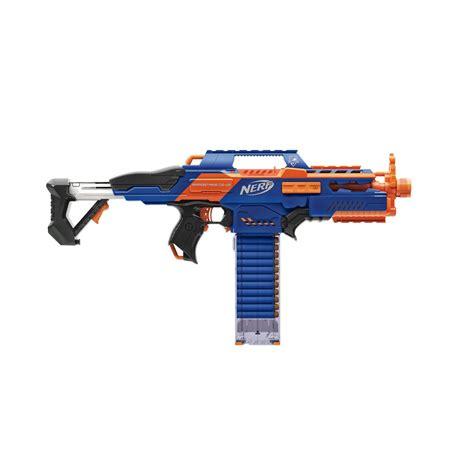 amazon nerf guns ridiculously cool nerf guns big boys awesome toys