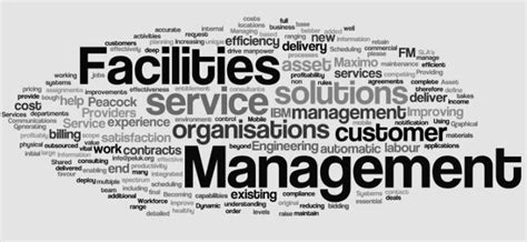 challenges in facility management facility management brodock enterprise