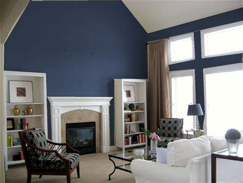 sherwin williams blue bedroom sherwin williams naval blue much lighter than i expected