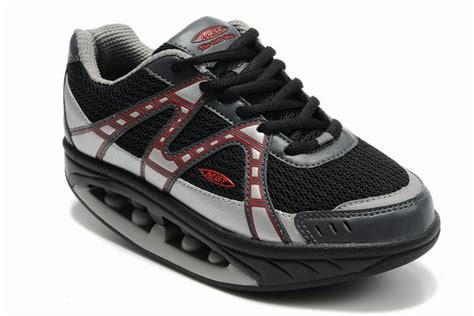 new release mbt womens sport shoes tembea black dhc31891