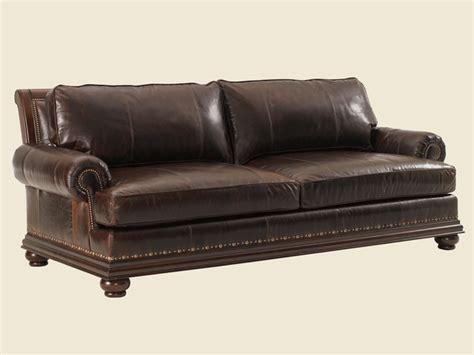 chambers leather sofa sofas
