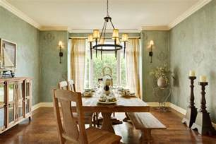 Dinning Room Decor Photos Of Coastal Inspired Dining Rooms Home Design And Decor Reviews