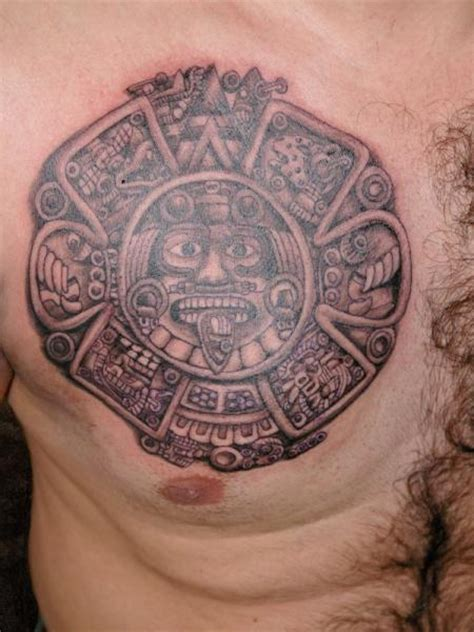 mayan tribal tattoo meanings mayan tattoos designs ideas and meaning tattoos for you