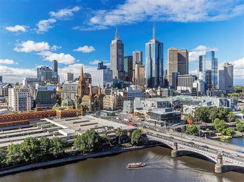 Wallpaper Melbourne West quay west suites melbourne in australia pacific and