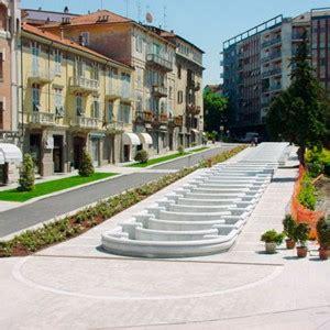 fontane ornamentali da giardino architettura fontane in marmo fontane ornamentali da