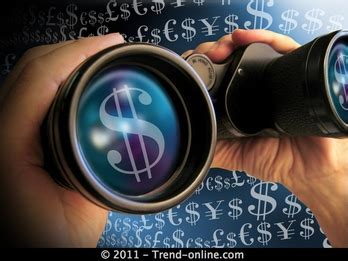 Banca Imi Obbligazioni In Dollari by Banca Imi Collezione In Dollari Usa Un Occasione Per
