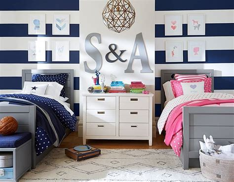 boy girl bedroom ideas best 25 boy girl room ideas on pinterest boy and girl