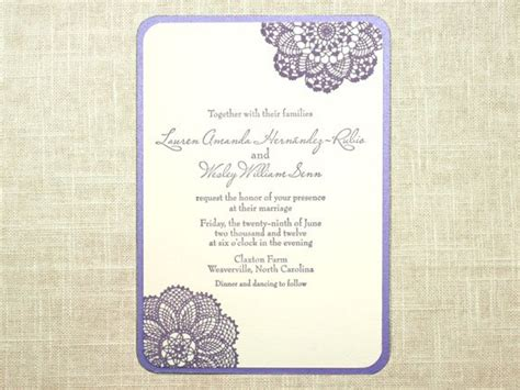 Wedding Invitations Greenville Sc by Sofia Invitations And Prints Greenville Sc Wedding