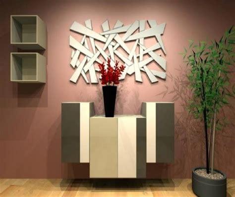 tienda de dormitorios juveniles en rivas madrid modernos y 17 best images about muebles de entrada recibidores on