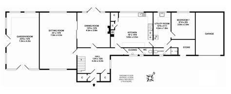 Kitchen Design Cornwall floorplan brock cornwall brock cornwall