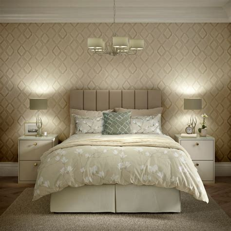 laura ashley fitted bedroom collection