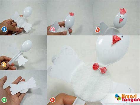 membuat kerajinan untuk paud 17 terbaik ide tentang kerajinan tangan anak di pinterest