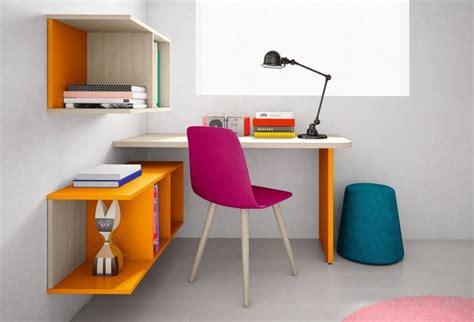 sedie per scrivanie camerette scrivanie mobili camere per ragazzi