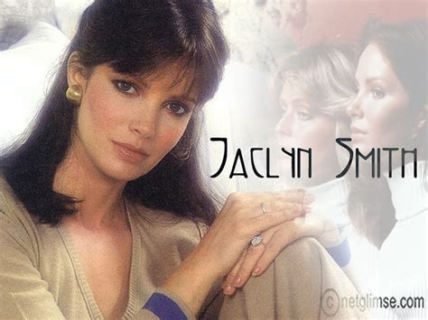 jaclyn smith skin care seen on tv 17 best images about jaclyn smith on pinterest