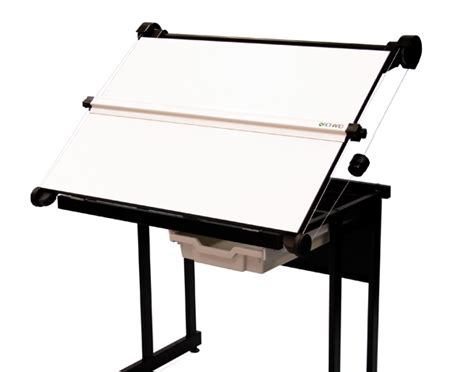 drafting tables uk lift up a1 drawing table drafting desk uk