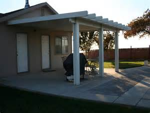 Diy Wood Patio Cover Pictures Of Alumawood Newport Patio Covers