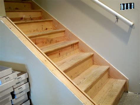 interior stair designs decobizz com interior stairs decobizz com