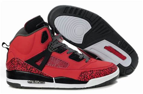 shoes air shoe discount jordans shoes shop