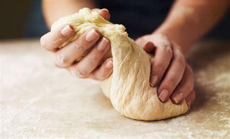autoproduzione in cucina seminario autoproduzione in cucina a roma con lucia cuffaro