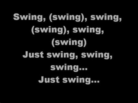 swing taking back sunday swing taking back sunday lyrics youtube