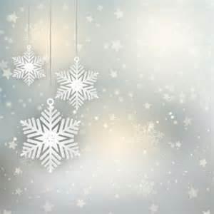 fondo de pantalla feliz navidad decoracion de madera hd m 225 s de 25 ideas fant 225 sticas sobre fondo navide 241 o en
