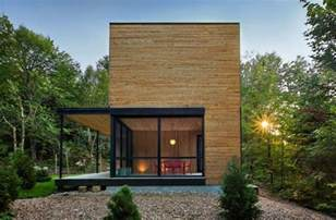 Design House Exterior by Wooden House Design With Beautiful Interiors Accentuated
