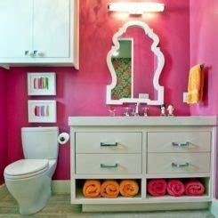 undercounter bathroom storage finding bathroom storage your open vanity