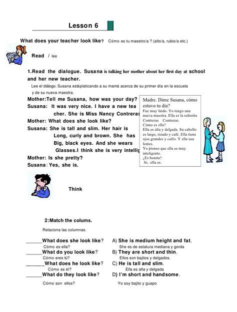 libro de tercer grado de secundaria de ingls de la escuela visente lombardo toledano de la unidad 3 de este ao libro traducido ingles telesecundaria tercer grado bloque