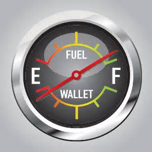 5 ways to cut your fuel consumption b2b insights