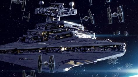best spaceship wars the top 20 coolest spaceships den of