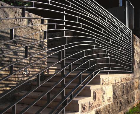 Tin Backsplash Kitchen Metal Fencing Ideas Patio Industrial With Backyard Bamboo