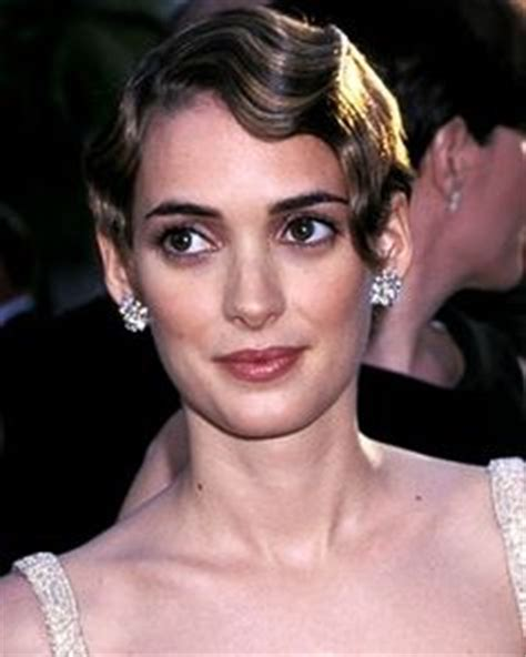 not too overdone down gatsby type hairstyles hairstyle for the wedding if i keep my hair short