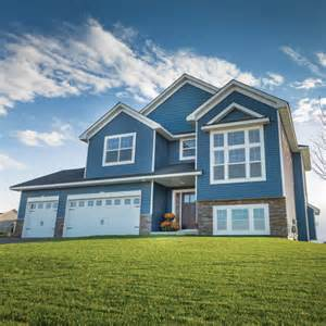 pacific vinyl siding colors building a house siding and shake color help vinyl