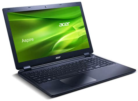 Acers Mac Mini Competitor The Acerpower 1000 by Acer Stellt Aspire Timeline Ultra M3 Vor Hardwareluxx