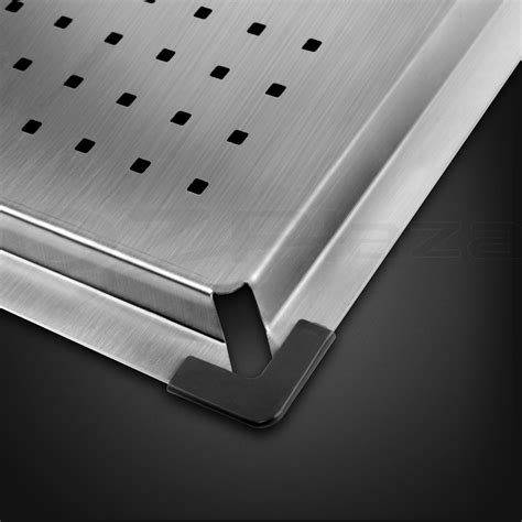 stainless steel kitchen sink inserts stainless steel kitchen sink inserts kitchen sink