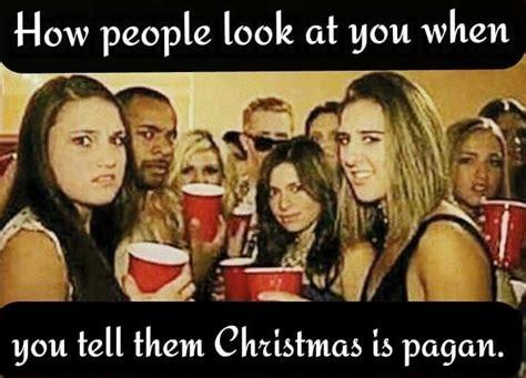 Anti Christmas Meme - anti christmas meme lizardmedia co