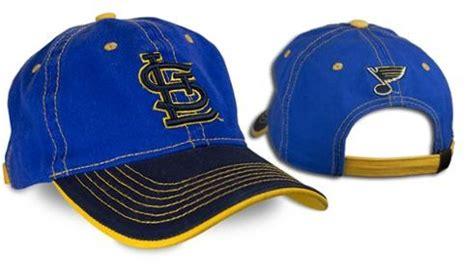 september 28 2016 st louis cardinals st louis blues night cap - St Louis Blues Giveaway Nights