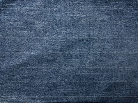 jeans paper pattern paper backgrounds vintage blue jeans fabric texture