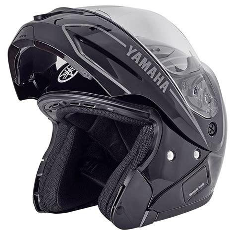 Helm Hjc Yamaha yamaha ymax modular helmet by hjc 174 international moto parts