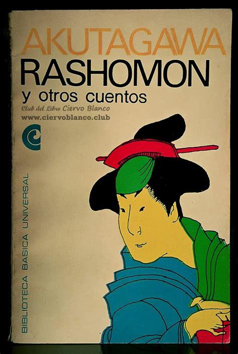 libro the story of a escritura haikus tertulia literaria rashomon concierto de kotu