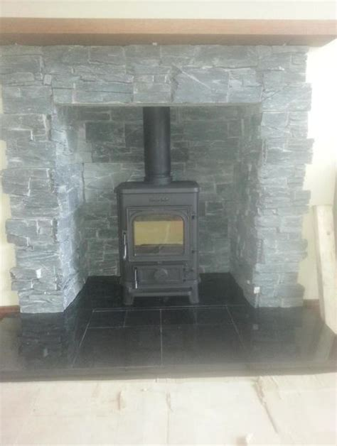 17 best images about morso wood stoves on