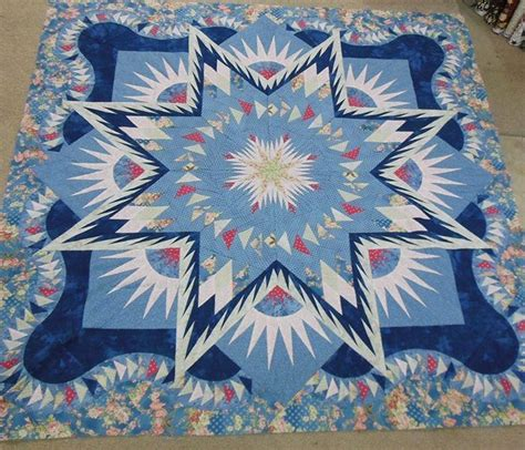 Glacier Quilt Pattern by 17 Best Images About Judy Niemeyer Glacier On